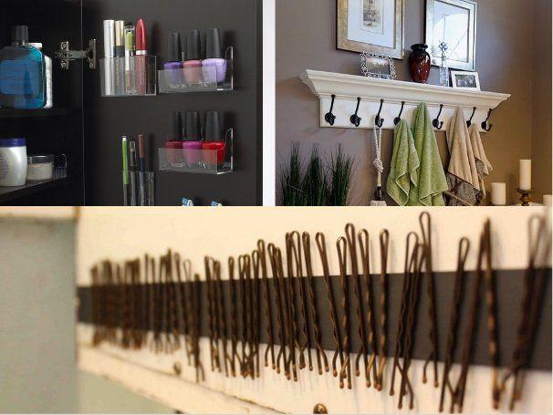 Oltre 20 migliori idee su piccolo spazio per il bagno su for Piccolo creatore della pianta della casa