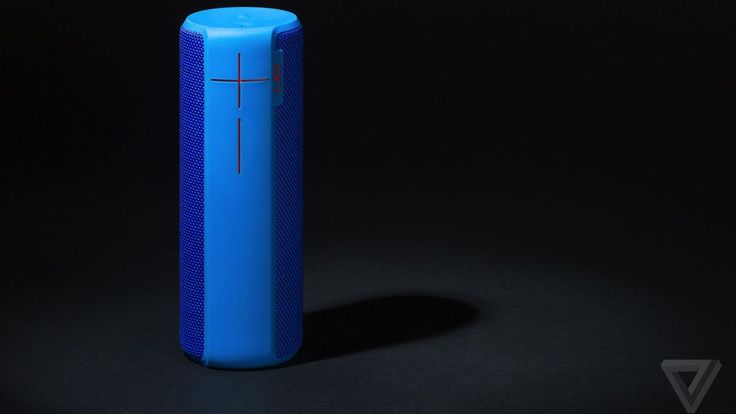 The best portable Bluetooth speaker you can buy