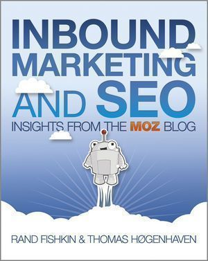 The term inbound marketing was first used and popularised by Brian Halligan and Dharmesh Shah co-founders of marketing software HubSpot but the inbound marketing concepts have been around for much longer. #inboundmarketinghubspot