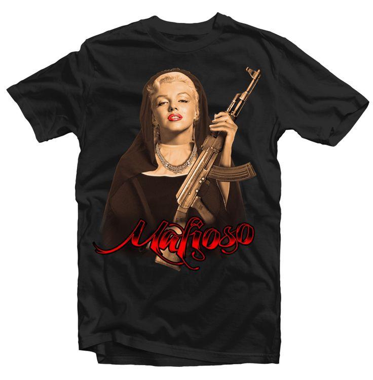 37 best t shirt designs images on pinterest t shirt for T shirt printing pdf