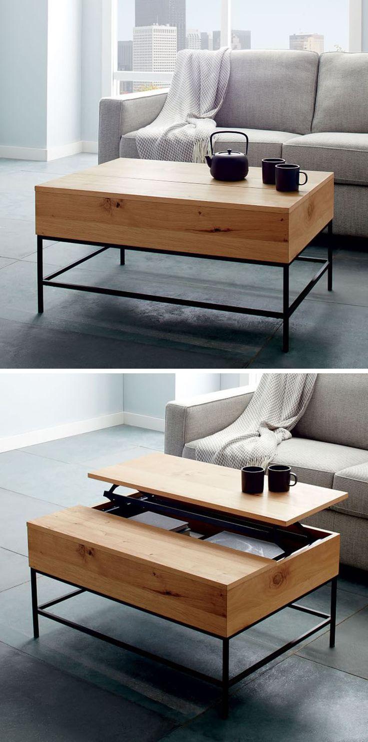 Best 25+ Multipurpose furniture ideas on Pinterest