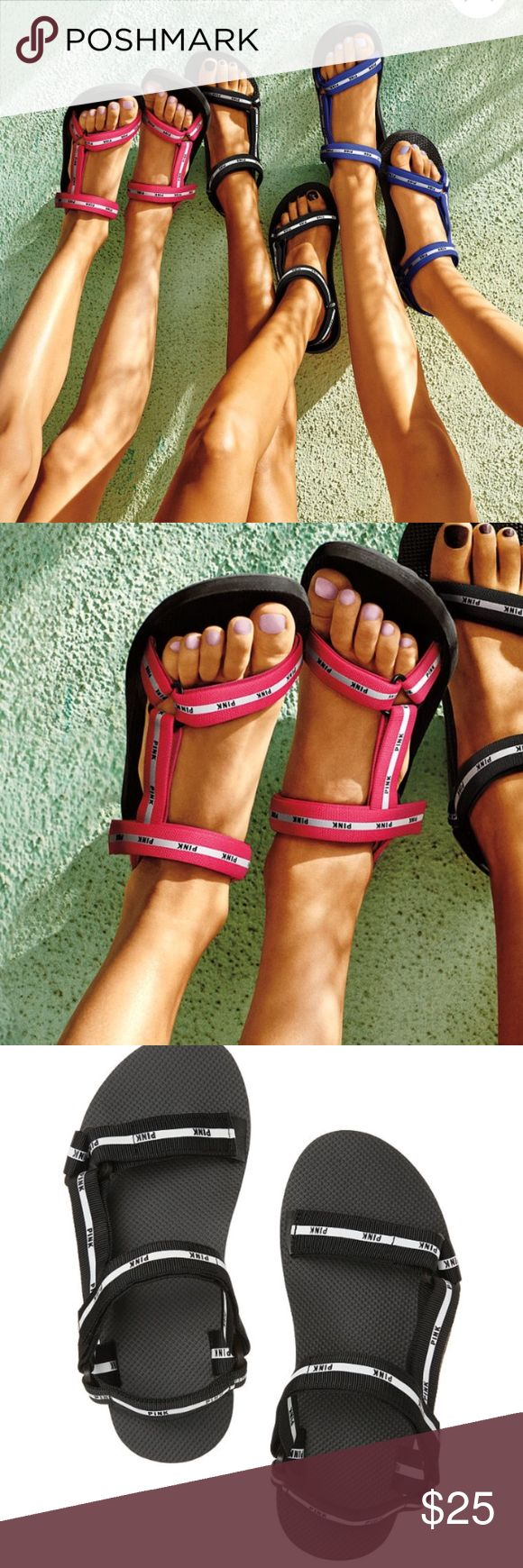 Best Womens Water Shoes For Rocky Beaches
