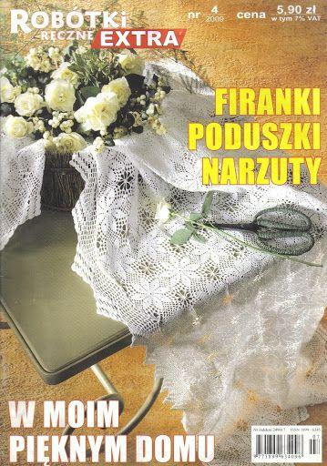 Robotki Reczne extra 4 2009 - רחל ברעם - Picasa Web Albums