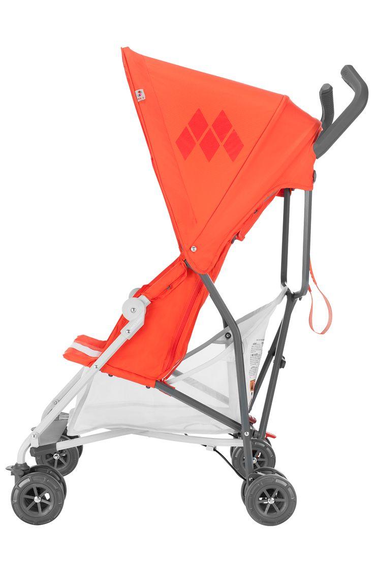 Maclaren Mark II Recline Baby strollers, Recliner, Baby
