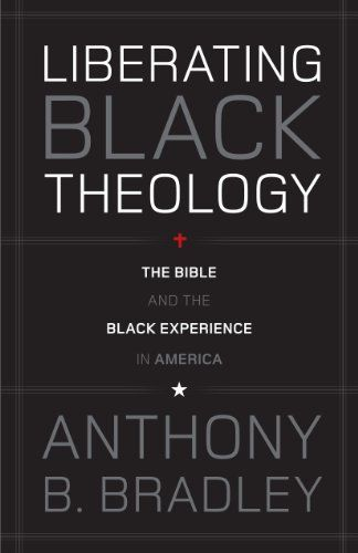 Liberating Black Theology: The Bible and the Black Experience in America by Anthony B. Bradley http://www.amazon.com/dp/1433511479/ref=cm_sw_r_pi_dp_ir90tb1SY6RM9825