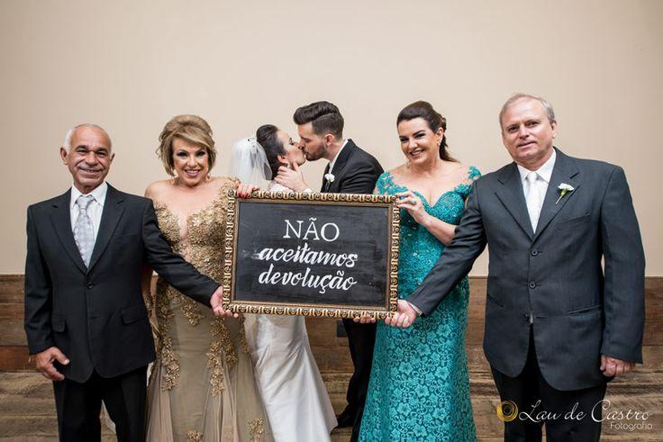 Casamento-religioso-decoracao-rosa-Igara-Carlos (58)