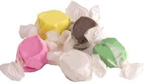 NATIONAL TAFFY DAY – May 23 | National Day Calendar