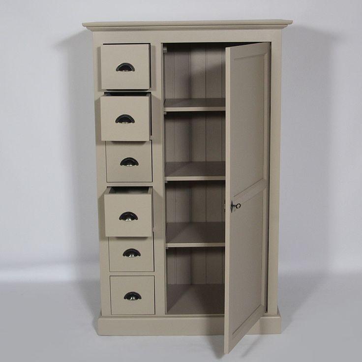 17 best ideas about barre de penderie on pinterest barre penderie penderie l 39 entr e and. Black Bedroom Furniture Sets. Home Design Ideas