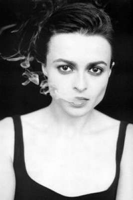 Helena Bonham Carter: Inspiration, Mrs. Carter, Celebrities, Tim Burton, Portraits, Beautiful People, Smoke, Helena Bonham Carter, Actresses