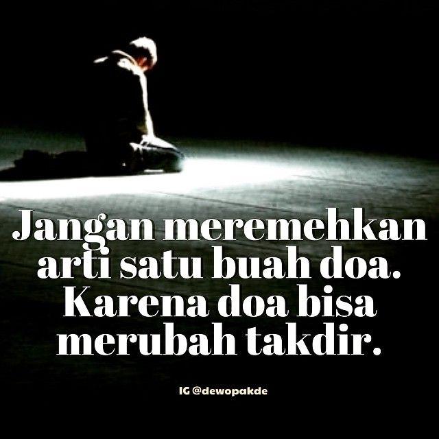 #Allah #Allahuakbar #kehidupan #baik #bijak #bahagia #shalat #doa #sahabat #keluarga #teman #semangat #indah #ikhlas #inspirasi #puasa #kebaikan #Ramadhan #alhamdulillah #muhasabah #muhasabahdiri #nasehat #muslim #musibah #tausiyah #AlQuran #istighfar #ampunan #nasehat #ramadhan
