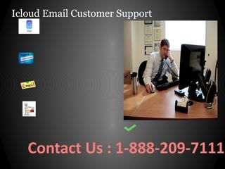 How do i get my icloud email password  For more help contact our windows tech support number 1888 209 7111. Option 1: Remove Windows 10 Administrator Password from Settings 1.Open the Settings app by clicking its shortcut from the Start Menu, or pressing Windows key + I shortcut on your keyboard. 2.Click on Accounts. 3.Select Sign-in options tab in the left pane, and then