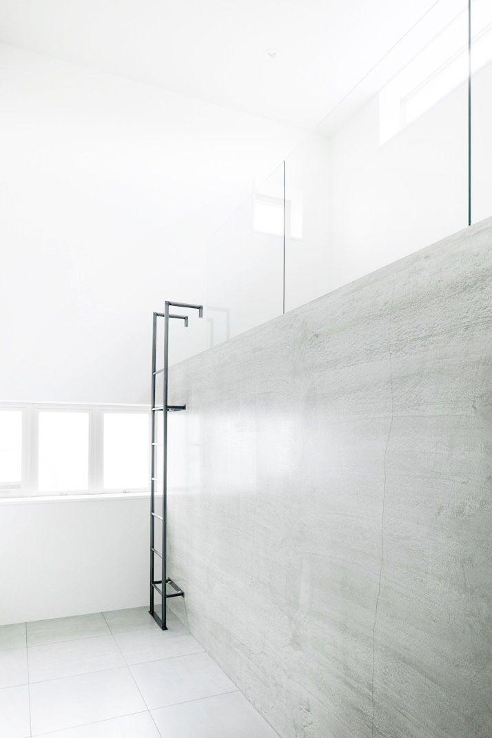 FORM/Kouichi Kimura Architects-The House Of Silence -Shiga, Japan 2012.