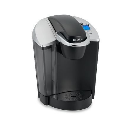 Keurig b60 k65 special edition brewer coffee coffee for Apartment coffee maker
