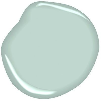 Cw 560 Galt Blue Kitchen Ceilings Gray Cabinets And