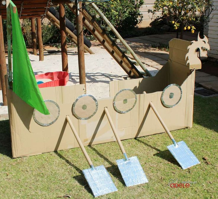 How to train your Dragon Birthday Party Ideas | Photo 13 of 18 | Catch My Party