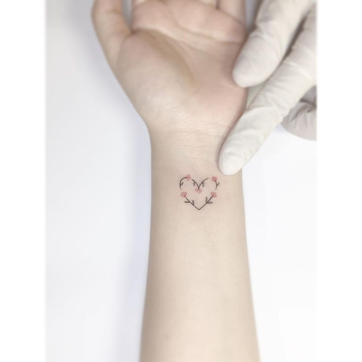 25 Best Ideas About Modern Tattoos On Pinterest: 15.4 Mil Me Gusta, 59 Comentarios