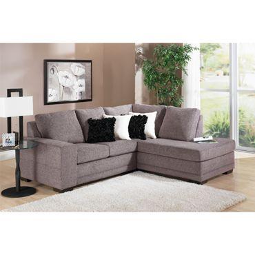 17 meilleures id es propos de canap s modulaires gris sur pinterest salon d cor d. Black Bedroom Furniture Sets. Home Design Ideas