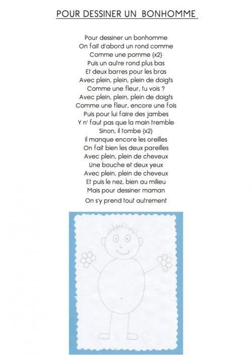 Les chansons de la période 1 - Webécoles - Pont-de-Chéruy