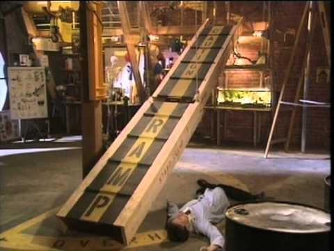 Bill Nye the Science Guy®: Simple Machines - Video