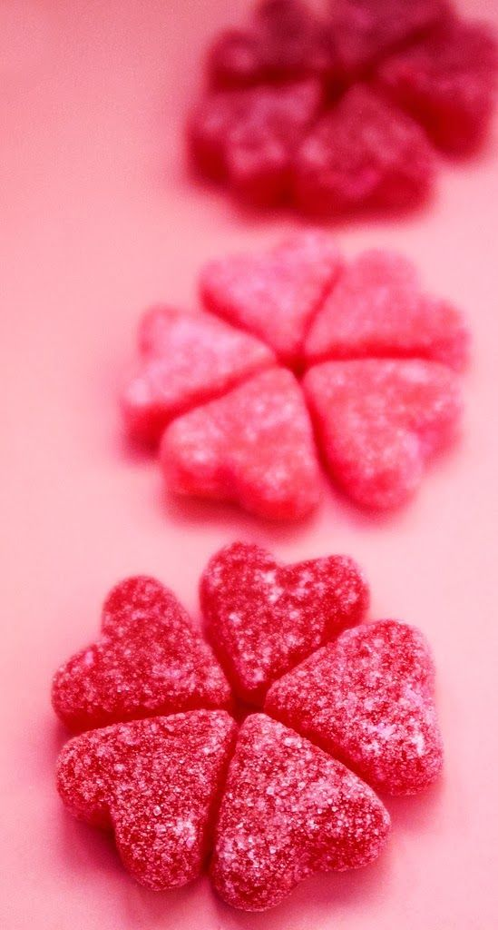 New valentines day images 28 valentine day wallpapers for