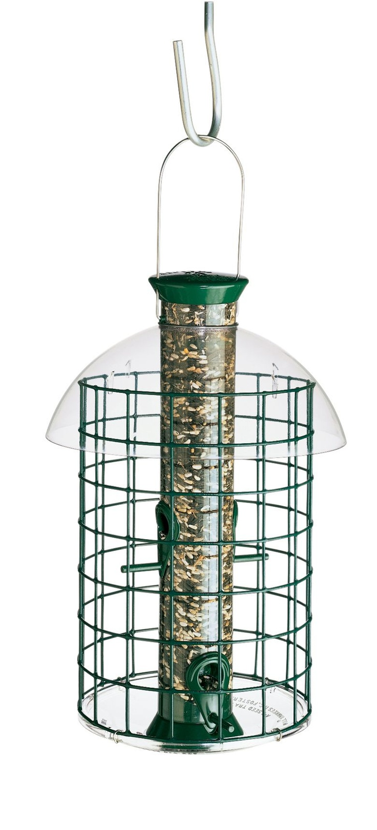 brome image feeder peanut ergonomic for squirrel wondrous feeders buster bird full proof