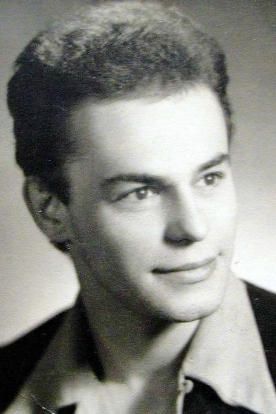 Roman Wilhelmi