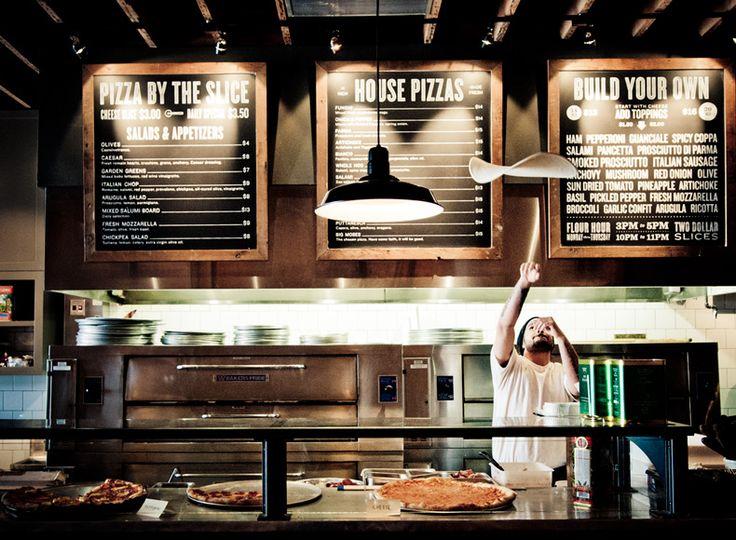 cafe menu board ideas - Google Search                                                                                                                                                      More