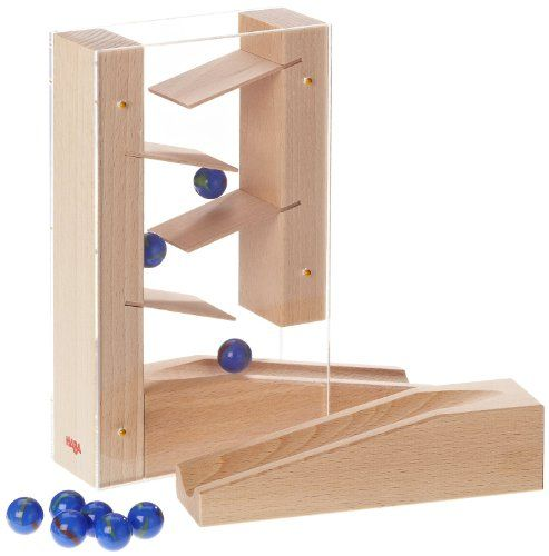 Marble Toys Blocks : Best images about marble runs toy on pinterest