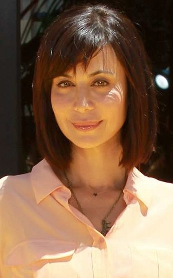 newest short haircuts 520 best catherine bell images on actresses 2158 | 516aeb5a8c90abf2158b56f91e2fa1d2 catherine bell hair catherine ohara