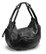 ECCO ALTAMURA hobo bag, http://ecco.com/facebook