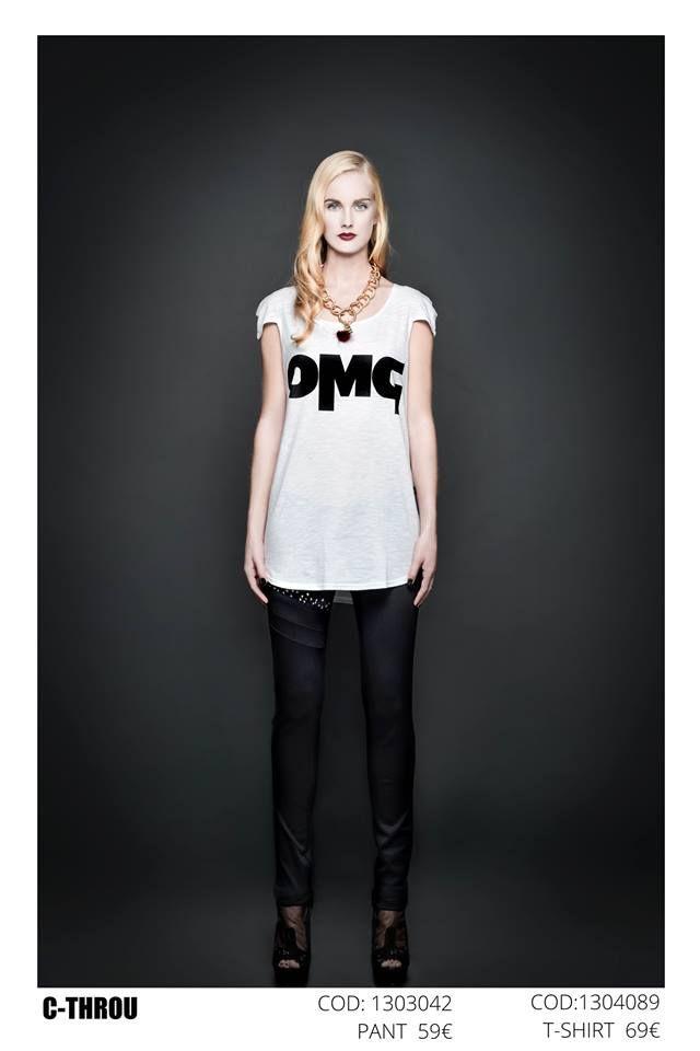 «Όσο πιο απλό τόσο το καλύτερο»,Τ-shirt με τυπωμα