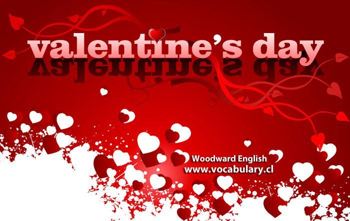 facebook timeline valentines day - photo #26