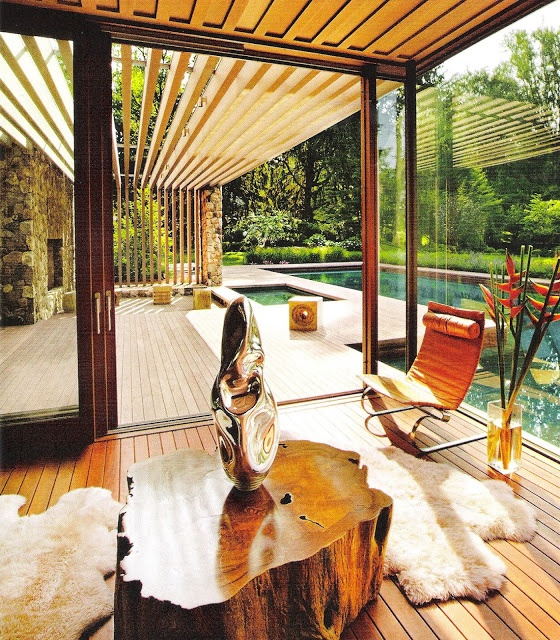 Swedish Cabin With Roof Top Garden And Retractable Outdoor: 7 Best Retractable Roof Awnings Images On Pinterest