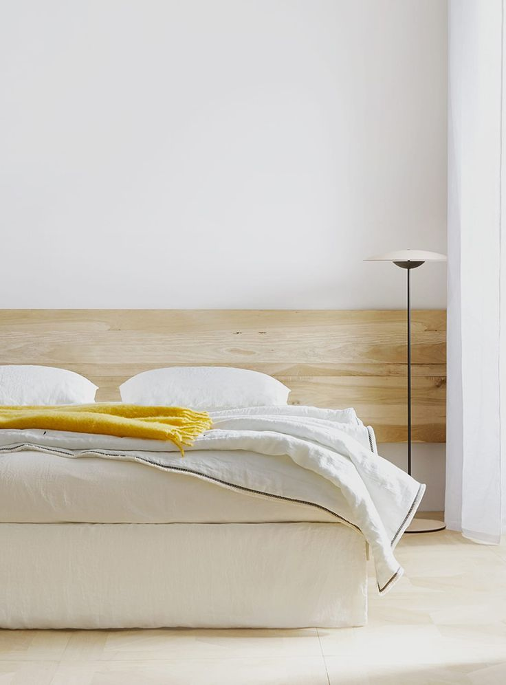 Zara Home Nueva Coleccion Sitio Oficial Idees De Meubles Mobilier De Salon Housse De Couette