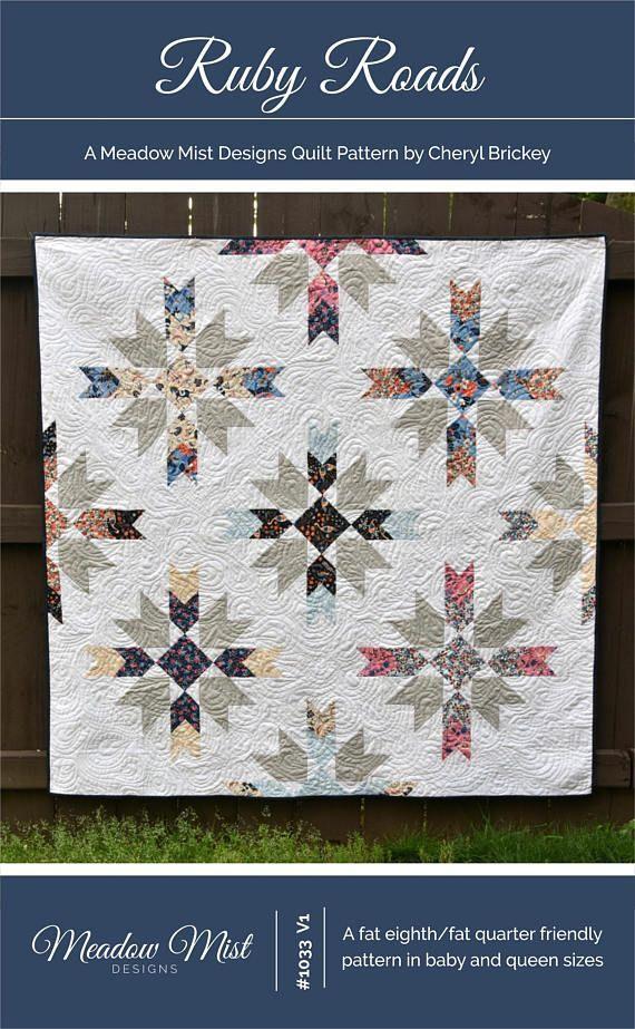 Best 25 Winter Quilts Ideas On Pinterest Snowman Quilt