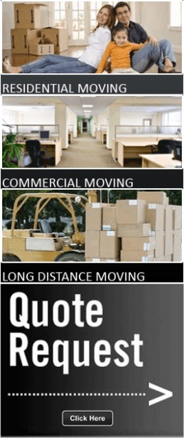 Local Moving Company Orlando, FL - Request a FREE Moving Quote and SAVE UP to 40% on Local or Long Distance Services http://movingcompanyorlando.xanga.com   Finding the Right Moving Company is Easy!   Submit your moving information to get FREE quotes from moving companies in your area.   Enter your move information below for your free, no obligation price quotes.   KNOW the price before you move and SAVE UP to 40%   on your upcoming Move. It takes less than 30 seconds.