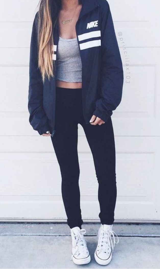 Pin By Deryn Hiebert On Clothes In 2018 Outfits School Outfits