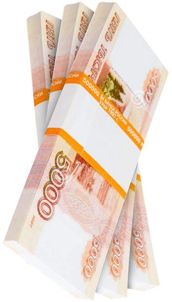 Деньги от MoneyMan finansist.informbest.com