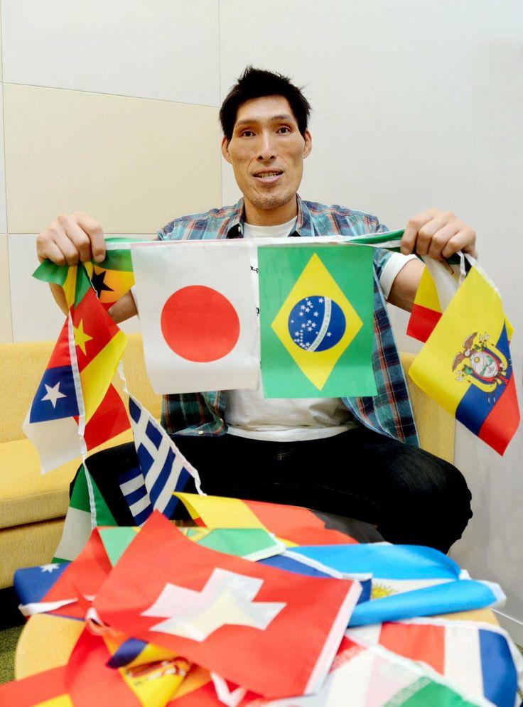 篠原信一氏、柔道は金5個!リオ五輪獲得メダルを予想 #柔道 #リオ五輪