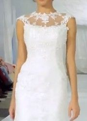 Wedding Dress 14210-1 by Love Bridal  http://bridalallure.co.za/wedding-dresses/love-bridal/st14210-1  Available in stock 1 dress left  Size: UK 08 / EU 36  Colour Off White  Price: F&Q R 15 999  Hire Price R 7 999