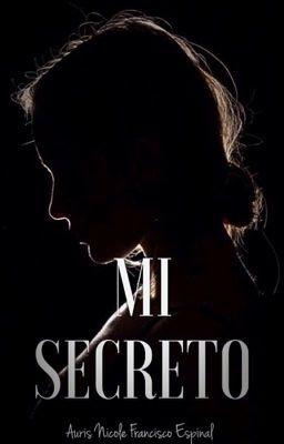 Aunque nunca me callo, guardo un par de secretos 🍂-. #novelajuvenil Novela Juvenil #amreading #books #wattpad