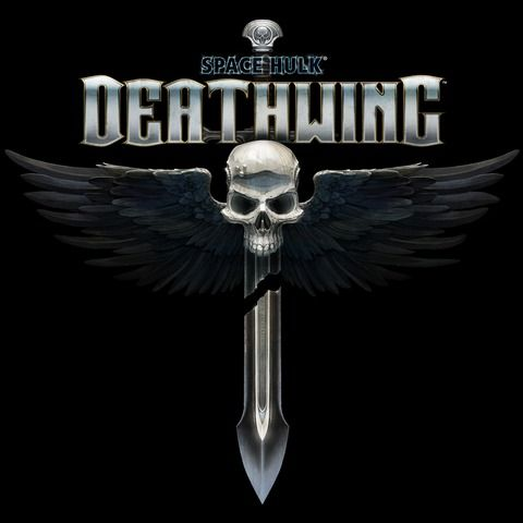 #DaddyComper Shared: Win Space Hulk: Deathwing Game on Steam  –  #Giveaway (WW)