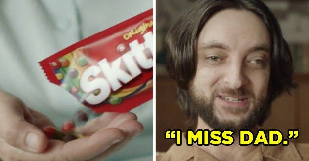 This New Skittles Commercial Is, Uh, An Interesting Way To Celebrate Mother's Day  https://viralsources.com/this-new-skittles-commercial-is-uh-an-interesting-way-to-celebrate-mothers-day/