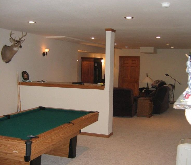 Recreation Room Design Ideas: Best 25+ Small Man Caves Ideas On Pinterest