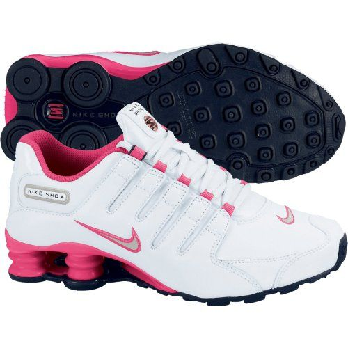 Buy Nike Shox Shoes Online