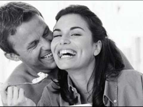 """""""Tak bardzo Ciebie chcę... tak potrzebuję Cię..."""" (De Mono/A.Dereszowska) - YouTube"""