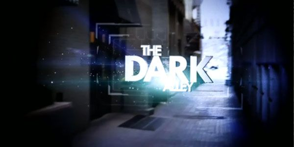 The Dark Alley – After Effects Tutorial: Ae Tutorials, Motion Tutorials, Misc Tutorials, Graphics Tut, Activities Wall, Graphics Design, Dark Alley, Afterimag Tutorials, Aftereffects And Videos