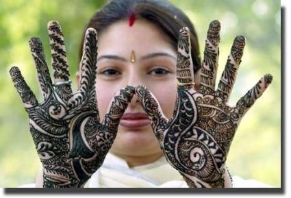 henna4.jpg (425×289)