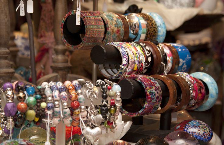 Bellissimo Port Douglas Jewellery