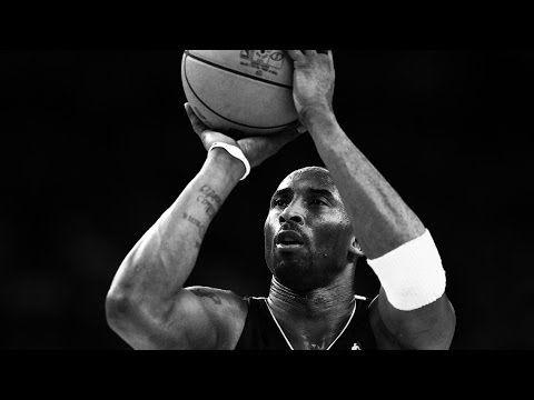 Kobe Bryant: ESPN SportsCentury Documentary